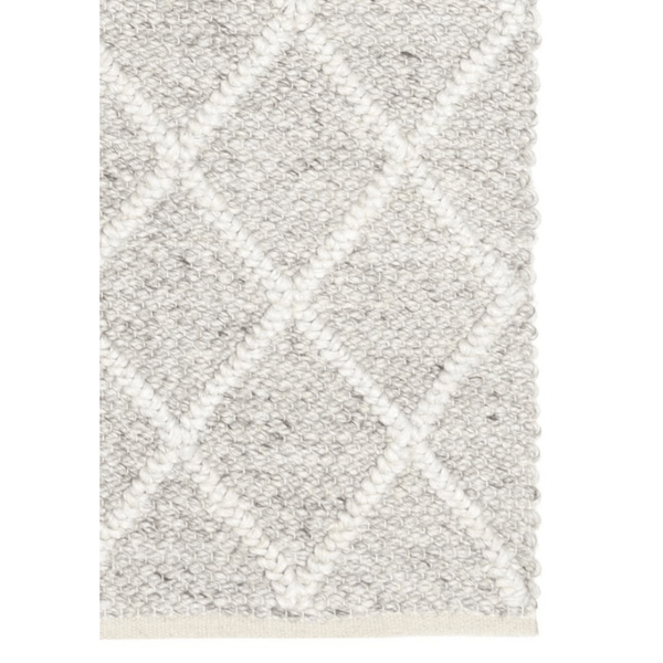 Tribe Home Rugs CESAR / Cement Rug