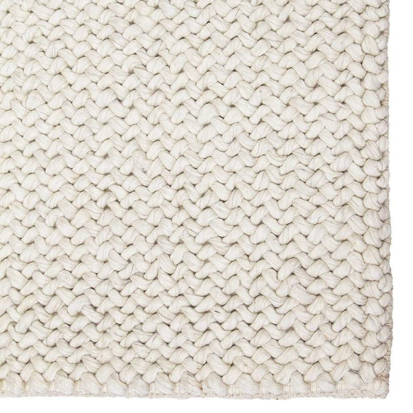 Tribe Home Rugs Roman / Ivory Rug