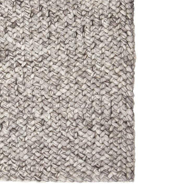 Tribe Home Rugs Roman / Silver Rug