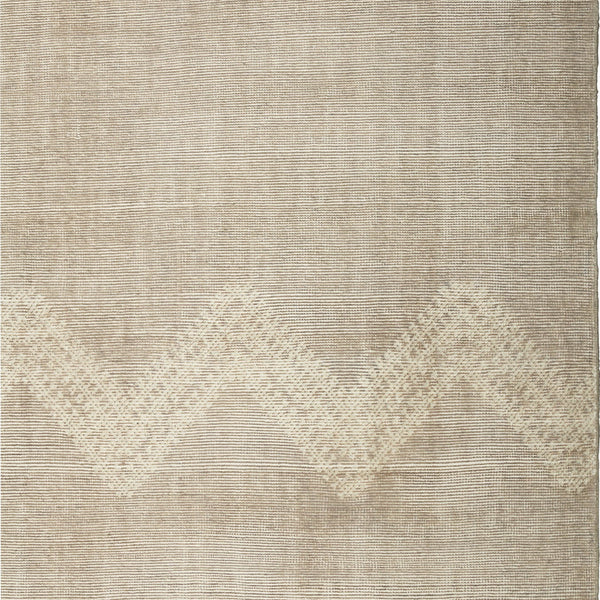 Tribe Home Rugs Scarpa Rug