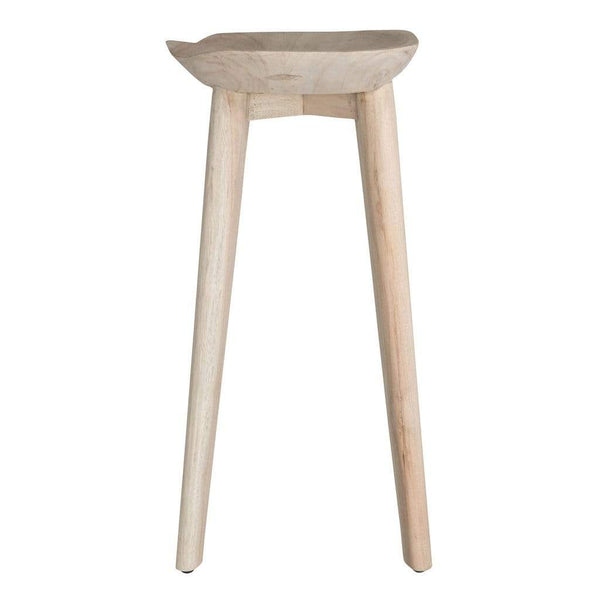 Uniqwa Bar Stools Tractor Bar Stool