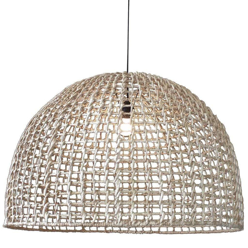 Uniqwa Lighting Lolesa Pendant Light by Uniqwa Furniture