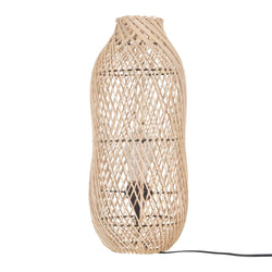 Uniqwa Lighting Ulubisi Table Light by Uniqwa Furniture
