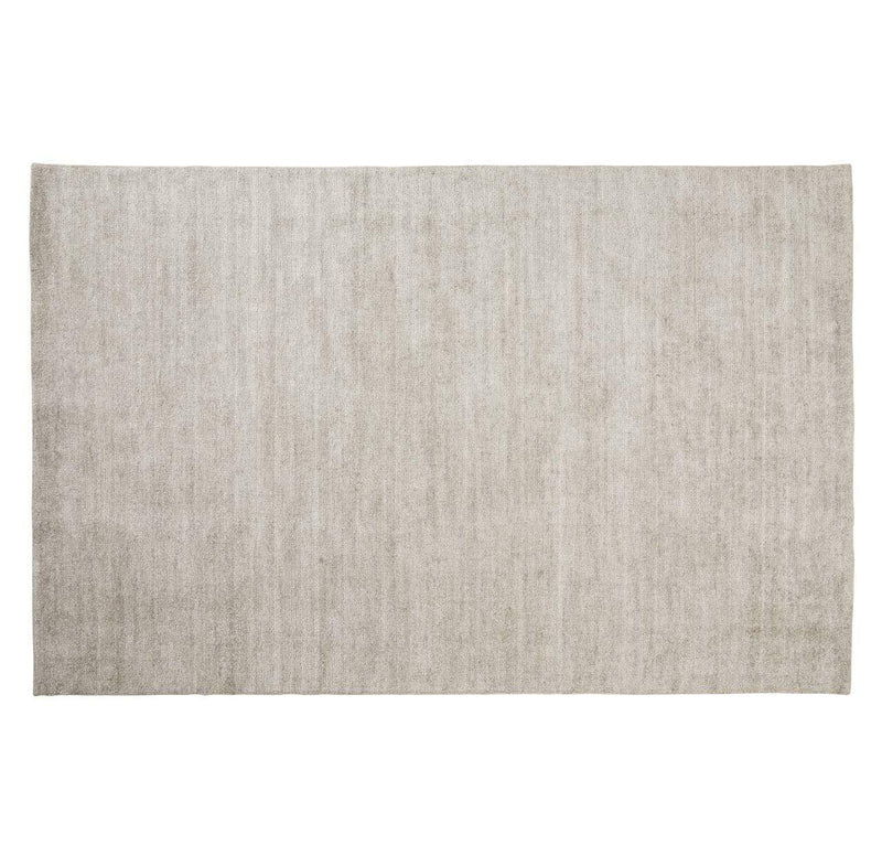 Weave Home Rugs Almonte Rug - Oyster