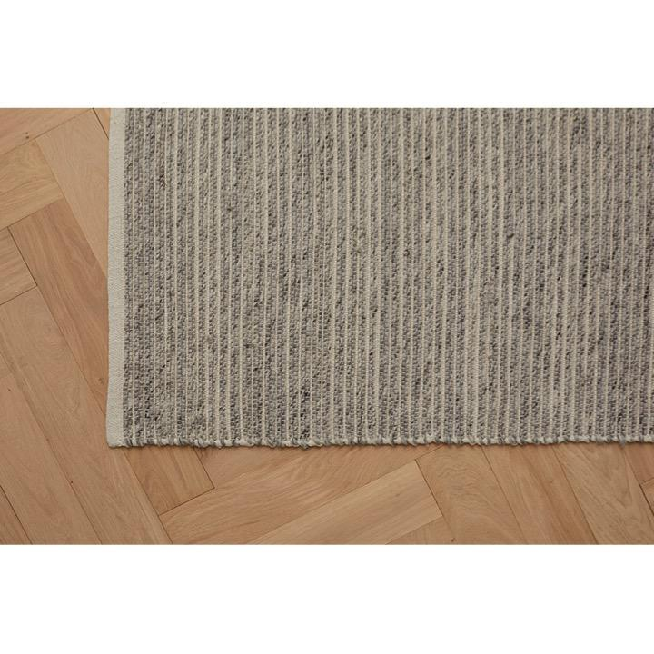 Weave Home Rugs Andes Rug, Feather