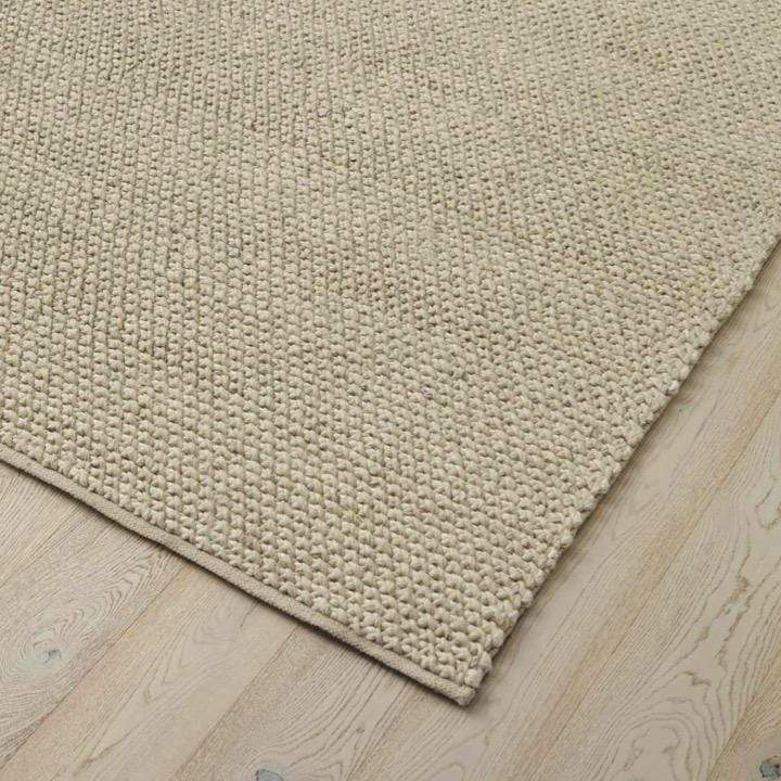 Weave Home Rugs Emerson Rug, Seasalt