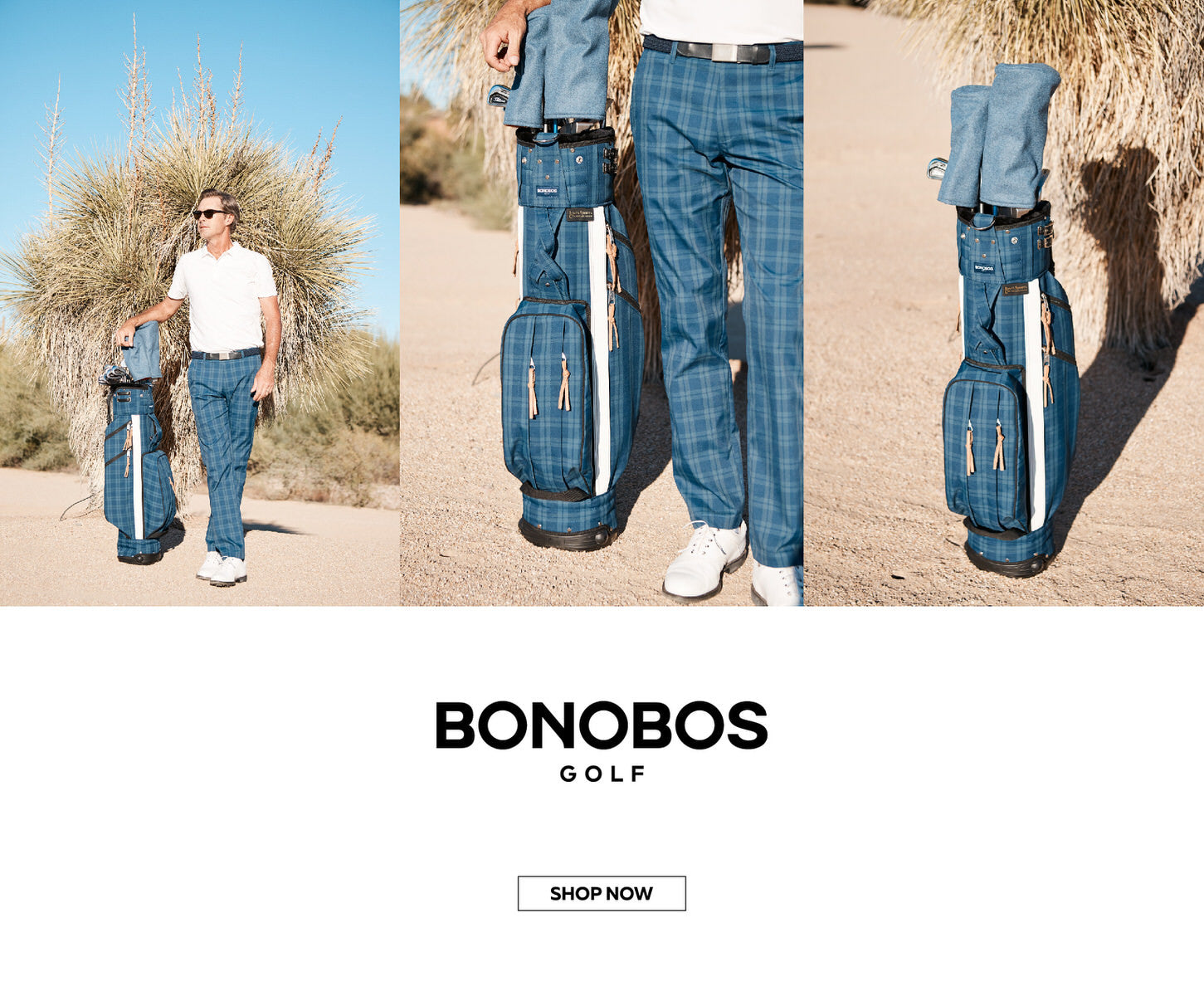 https://www.jonesgolfbags.com/products/jones-x-bonobos-highlander-classic-stand-bag?variant=36824991757