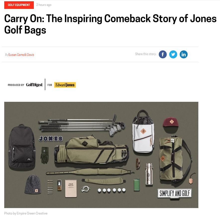 golfdigest.com carry-on-the-inspiring-comeback-story-of-jones-golf-bags