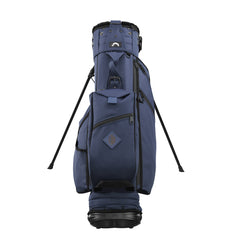 Utility Stand Bag - Navy