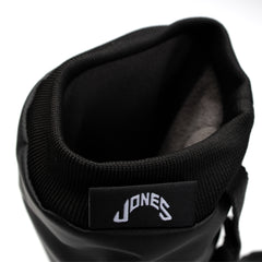 Jones FC Hand Warmer