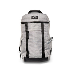 Scout Backpack - Gray