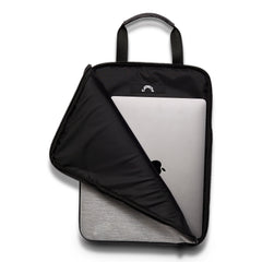 Scout Laptop Sleeve - Gray