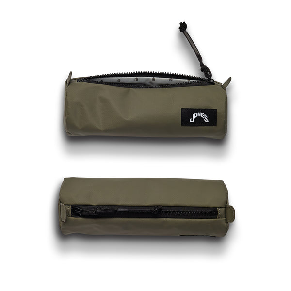 Golf + Field Electronic Pouch