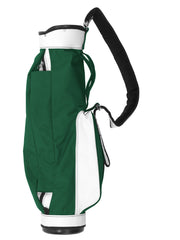 Original Jones Green Bag