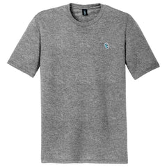 Original Jones Tee - Grey