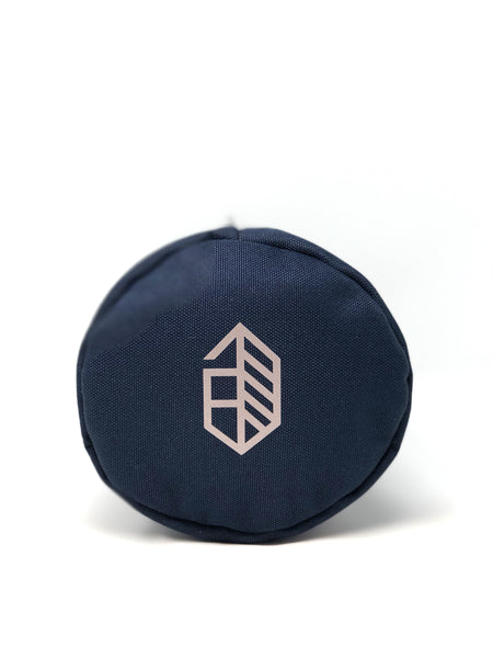 Utility Icon Driver Head Cover