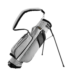 Classic Stand Bag - Gray