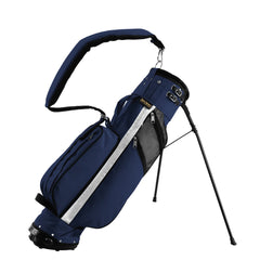 Classic Stand Bag - Navy