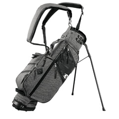 Jones x Greyson Water Resistant Utility Stand Bag