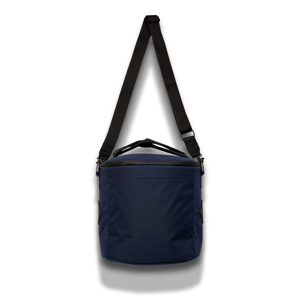 Utility Cooler - Navy