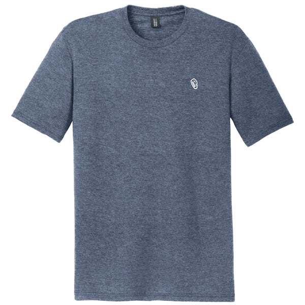 Original Jones Tee - Navy