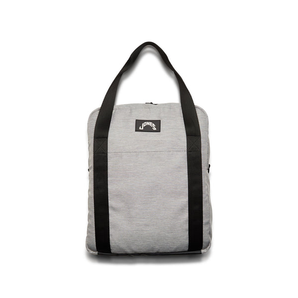 Scout Pilot Bag - Gray