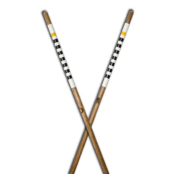 Jones X THVMP Alignment Sticks