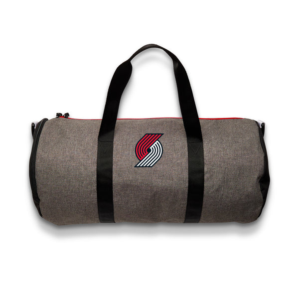 Jones X NBA Varsity Duffle - Portland Trailblazers