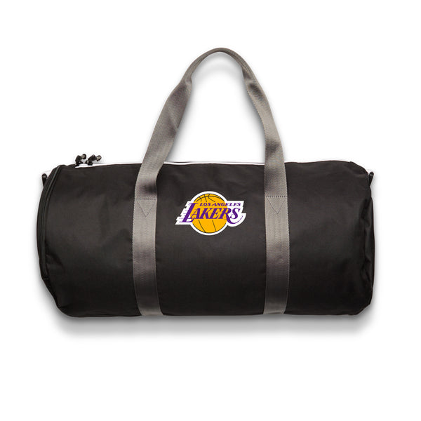 Jones X NBA Varsity Duffle - Los Angeles Lakers