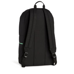 Classic Jones Backpack - Black