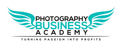 Photography Business Academy