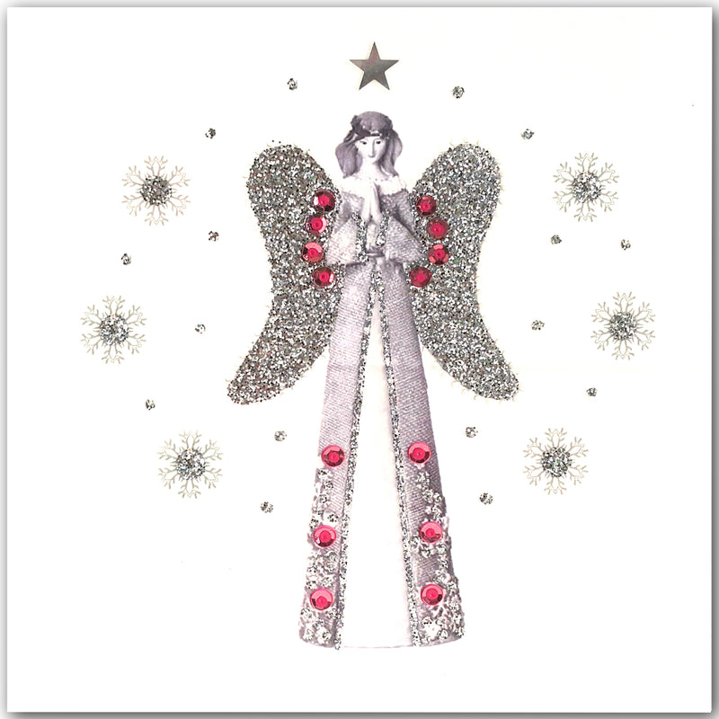 CHRISTMAS ANGEL - L1965