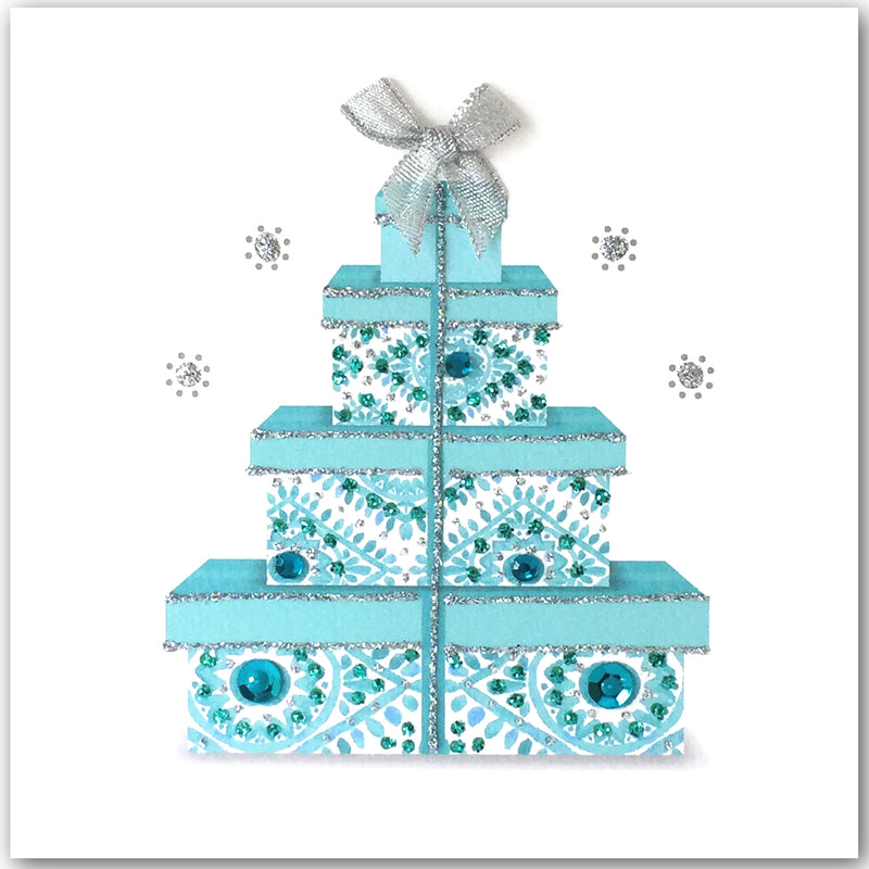 Turquoise Gifts - N1736