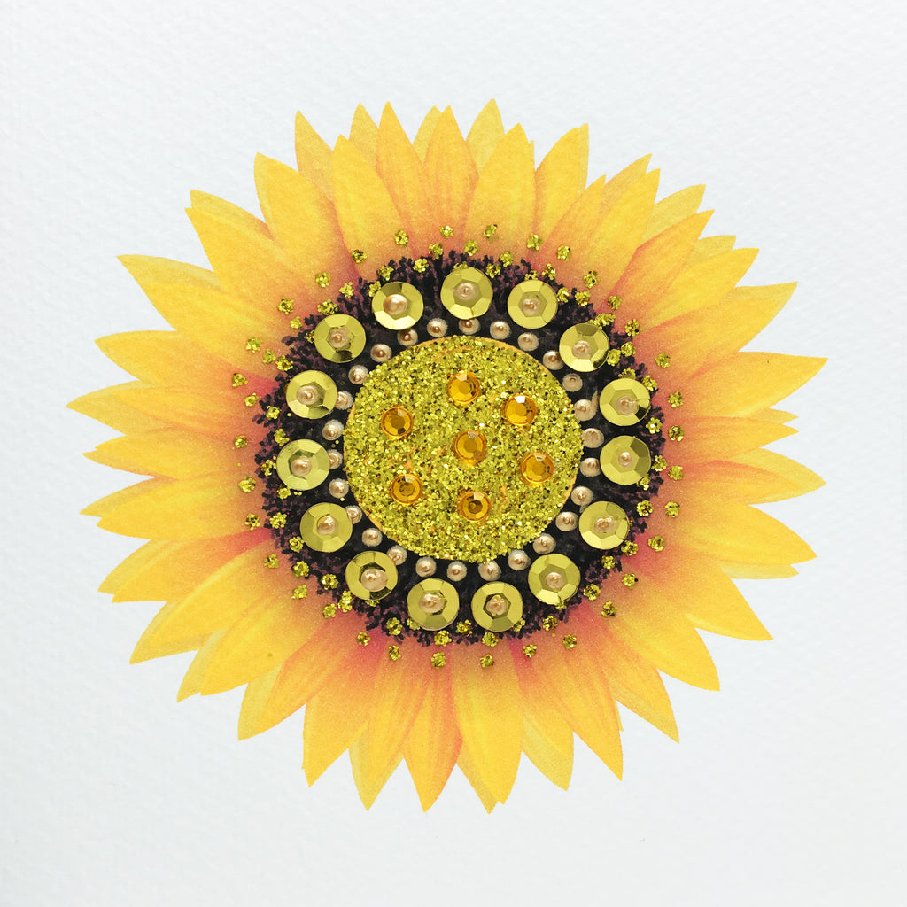 Sunflower - N1801
