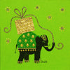Elephant Wishes - S775-14 (Pack of 5)