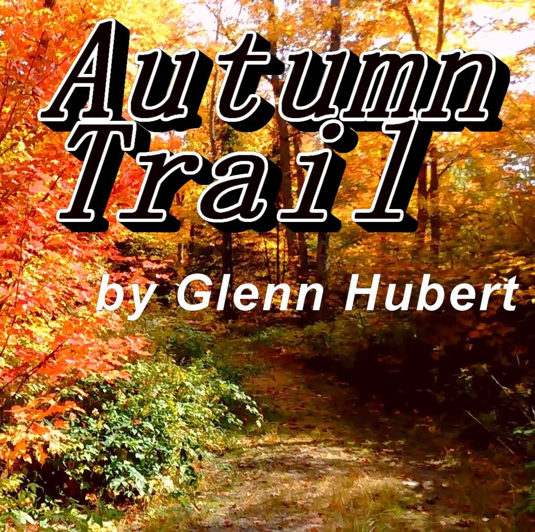 Autumn Trail