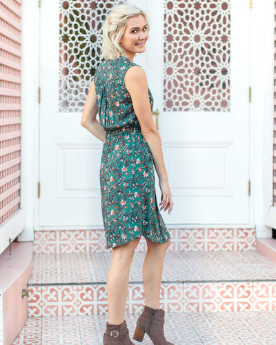 Pretty Nursing Dresses For Every Occasion | MOOLK