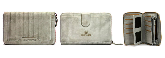 AKEMI Olive BY KOMPANERO AUSTRALIA / NEW ZEALAND $139.95