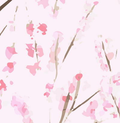 Cherry Blossoms Tech Wallpapers