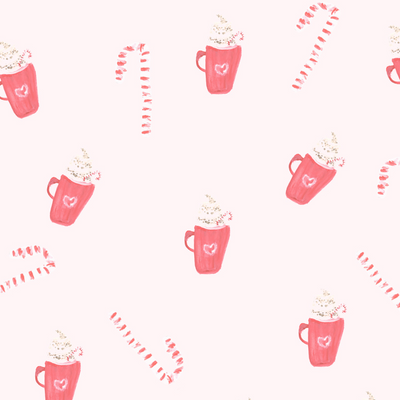 Christmas Treats Tech Wallpapers