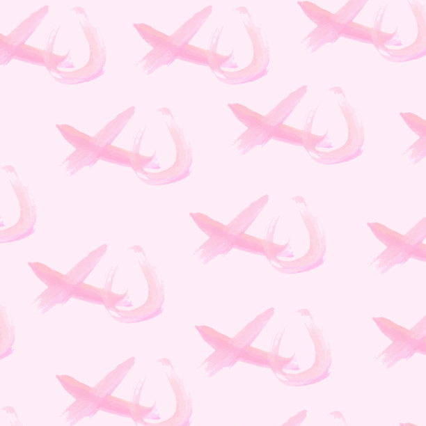 XOXO TECH WALLPAPERS