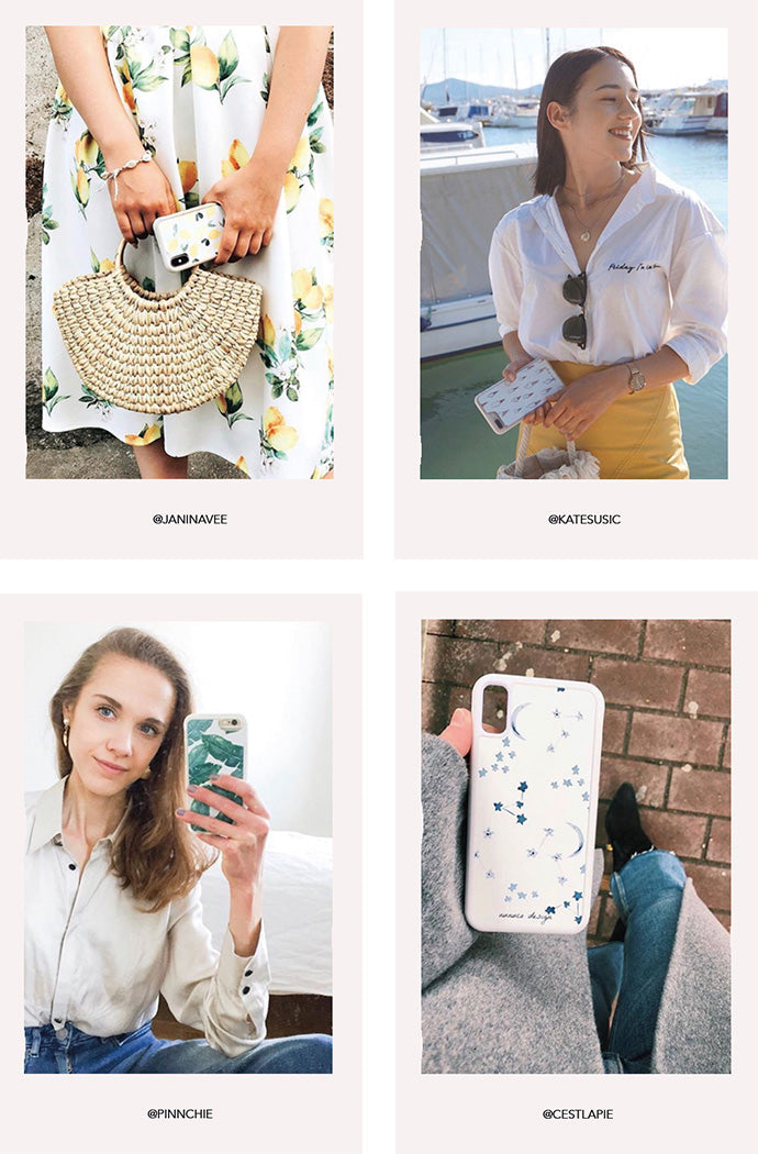 nunuco-girls-2019-with-iphone-cases