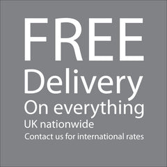 Free delivery on all Berkeley Cole Luxury Dog Bed Products