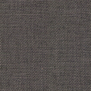 Erin Pewter Luxury dog bed fabric - Berkeley Cole Luxury Pet Bed Fabrics