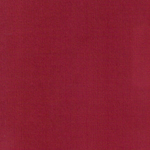 Luxor Canberry raised dog bed fabric - Berkeley Cole Luxury Pet Bed Fabrics