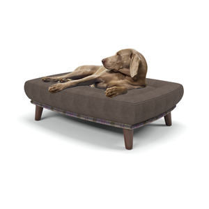 Large Branoch Berkeley Cole Luxury Orthopaedic Dog Bed