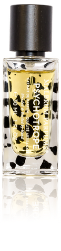 Psychotrope - 30 ml. Perfume Extract