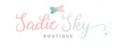 Sadie Sky Boutique