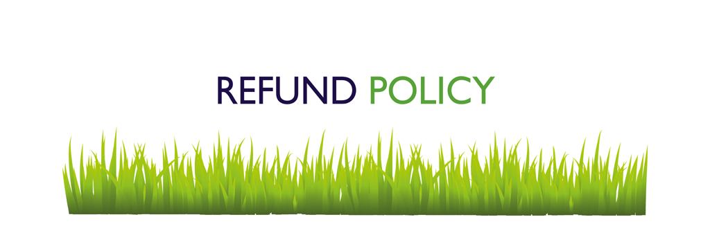 Sterling Natural Refund Policy
