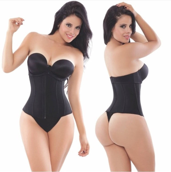Colombian Extra Compression Waist Cincher(Very Aggressive)1024